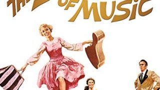 The Sound of Music (G)