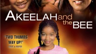 Akeelah and the Bee (PG)