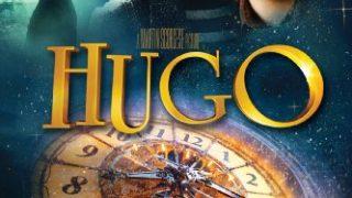 Hugo ( PG)