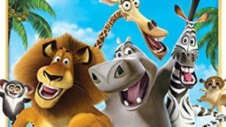 Madagascar (PG)