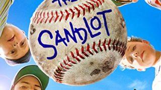 The Sandlot (PG)