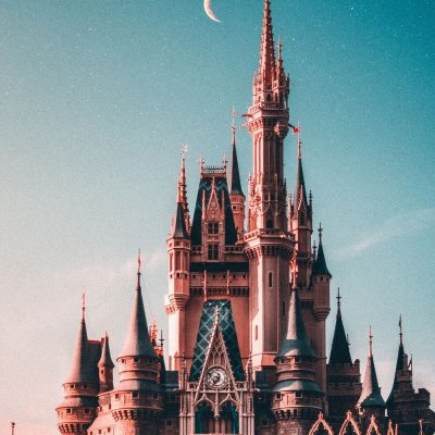 Disney World for Teens and Tweens: 5 Tips to Plan Your Vacation