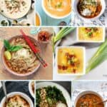 Best Crockpot soup Recipes