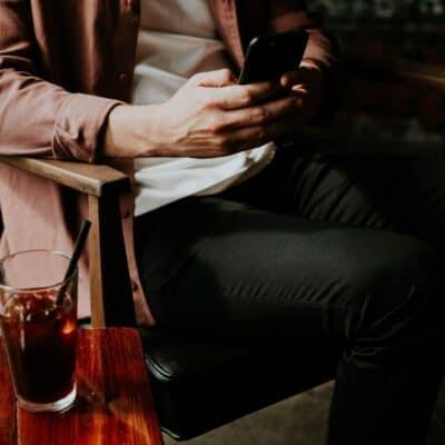 5 of the best gratitude journal apps