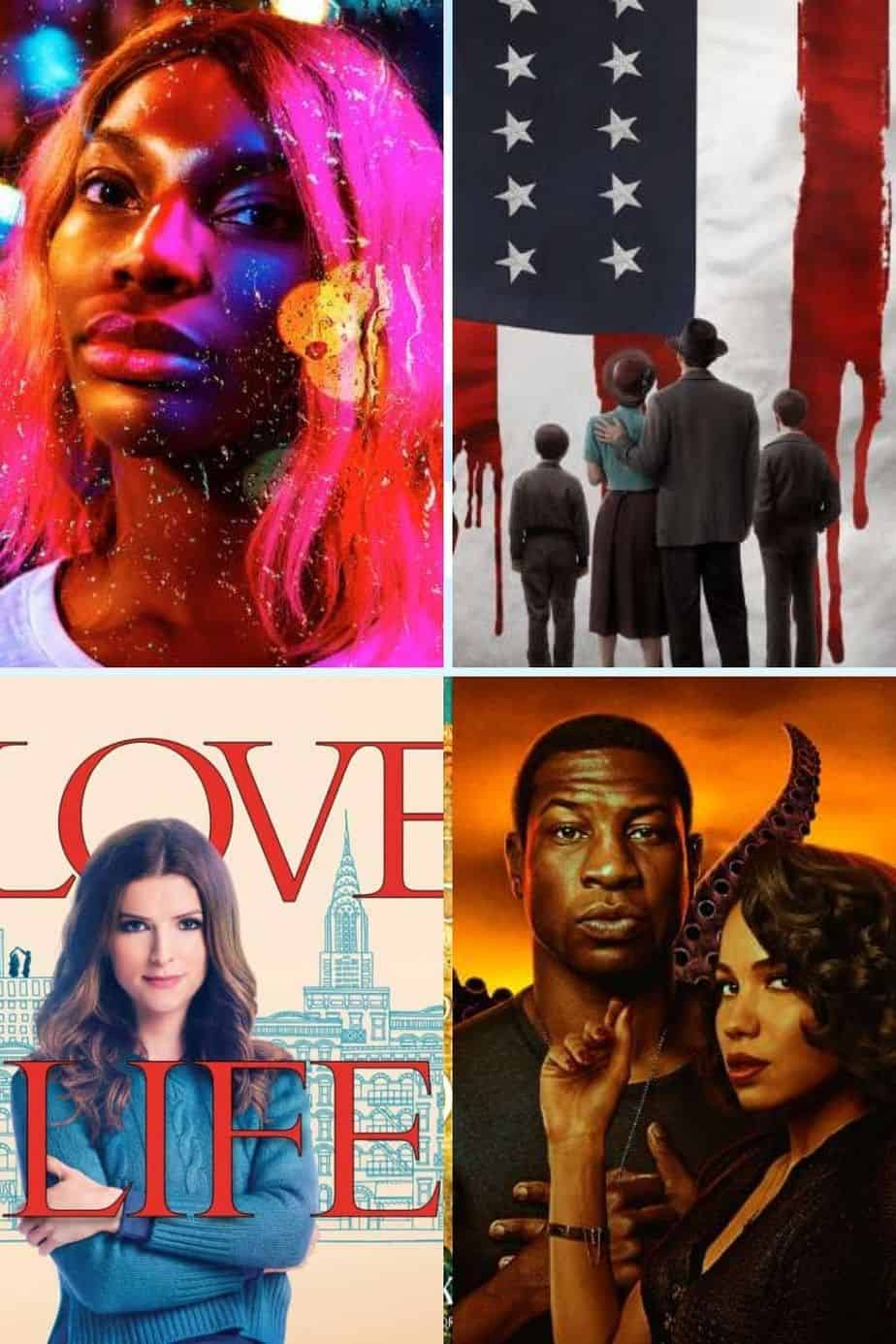 10 hbo shows to binge watch